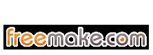Freemake-logo