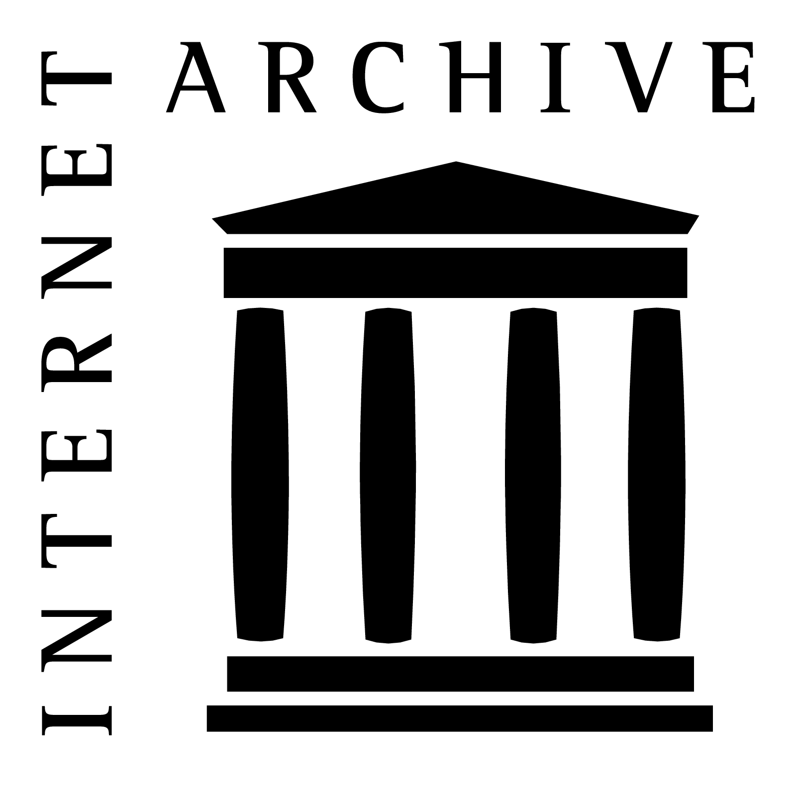 Page 1 | Free Movies by Archive.org. Published by Trony on Wednesday, 03 February 2016 in Visual Art (Design's Factory)