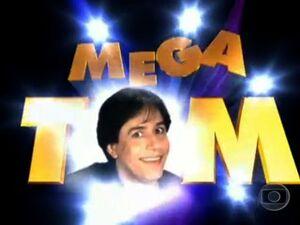 Megatom 2000
