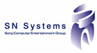 SN Systems 3