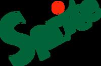 Sprite logo 1980