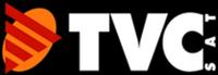 TVC Sat 1997 logo
