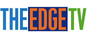 The-edge-tv-logo-300x140