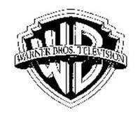 Wb-warner-bros-television-75037783