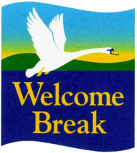Welcomebreaklogo