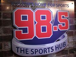 98-5-logo