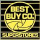 Best Buy logo '83