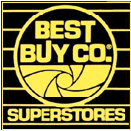 File:Best Buy logo '83.png