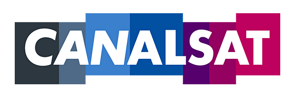File:Canalsat.png