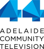 Channel 44 Logo