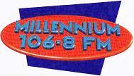 MILLENNIUM FM (2000)