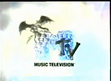 MTV1989