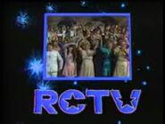 RCTV1991