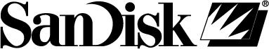 File:Sandisk logo.jpg