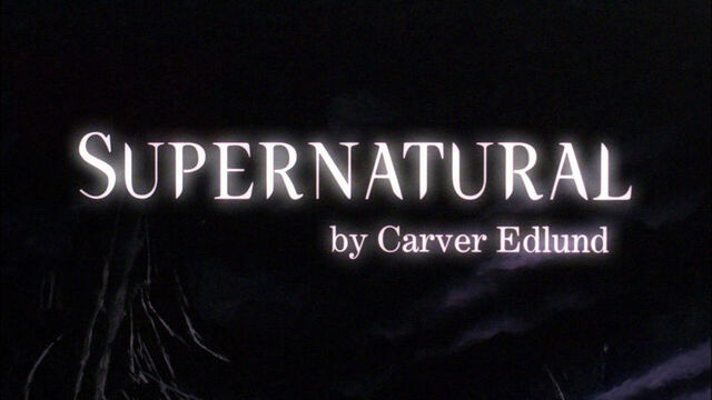 File:Supernatural - The Monster at the End of This Book.jpg