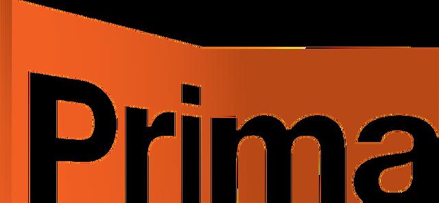 File:TV Prima logo.png