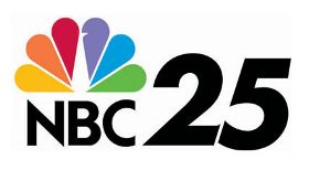 File:WHAG NBC 25.png