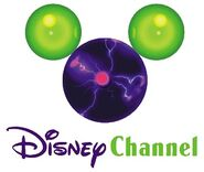 01 Disney Channel-e6ef5