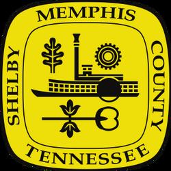 301px-Memphis TE Seal- svg