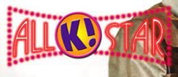 All Star K! 2006