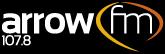Arrow FM 2010