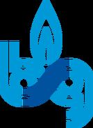 Bay State Gas symbol