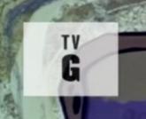 Boomerang tv schedule
