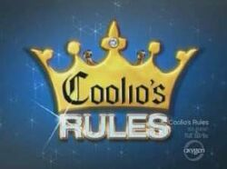Cooliosrules