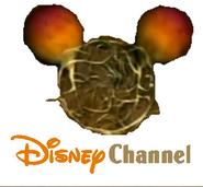 DisneyUnderground