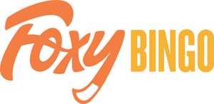 Foxy Bingo 2017