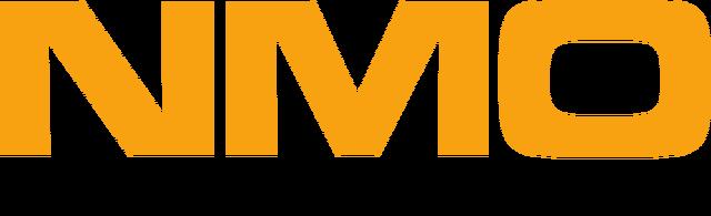 File:NMO logo.png