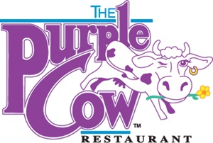 Purple-cow-restaurant-logo