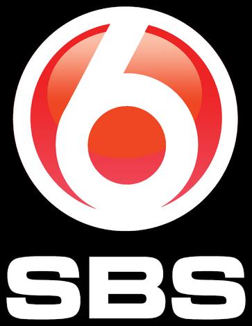 File:SBS6 logo 2005.png