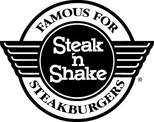 File:Shake.jpg