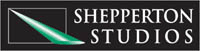 Shepperton early