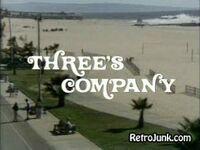 Threescompany1977