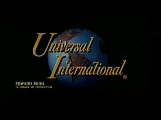 File:Universal International With Edward Maul.jpg
