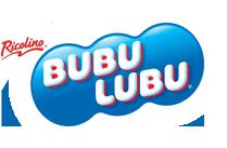 Bubulubu