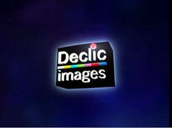Déclic Images Old Logo