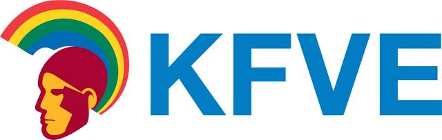 File:KFVE 2009.png