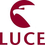 Luce 2