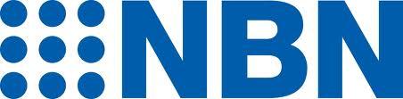 File:NBN old logo.jpg