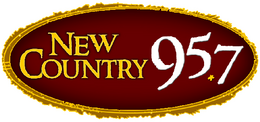 Newcountry957