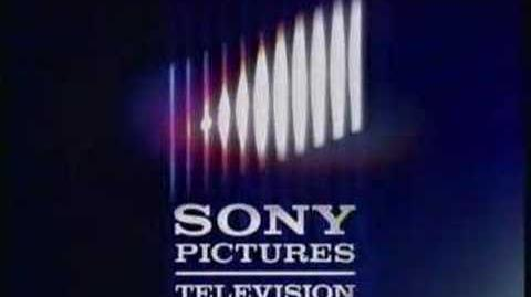 Sony Pictures Television (2002-A)