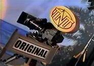 TNTID1998
