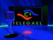 Telegaellogo