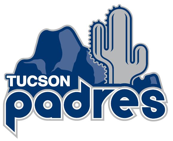 File:Tucson Padres.png