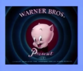 1944PorkyPig-BrotherBrat