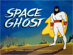 600full-space-ghost-photo