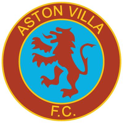 File:Aston-villa-pre-2000.png